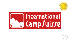 школа - International Camp Suisse